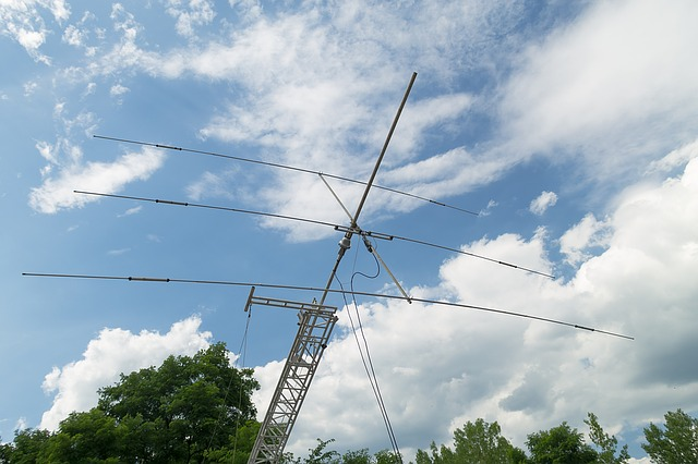 best yagi antennas
